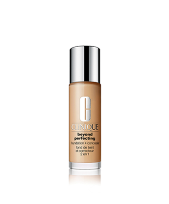 Picture of Beyond Perfecting™ Foundation + Concealer 02 Alabaster