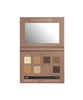 Picture of LA PALETTE EYE SHADOW BEAU REGARD 02