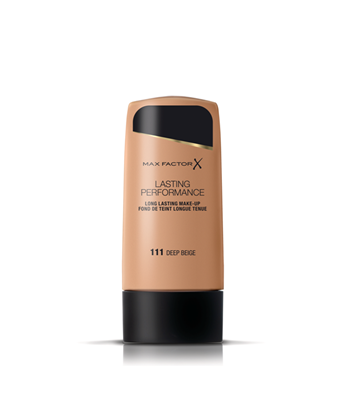 Picture of LASTING PERFORMANCE FOUNDATION 111