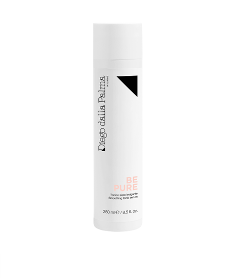 Picture of BE PURE SMOOTHING TONIC SERUM 250ML