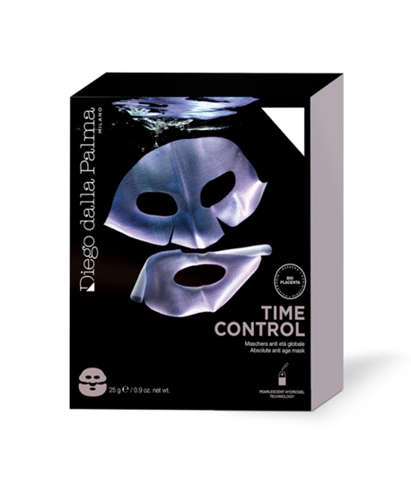 Picture of TIME CONTROL GLOBAL ANTI AGEING MASK
