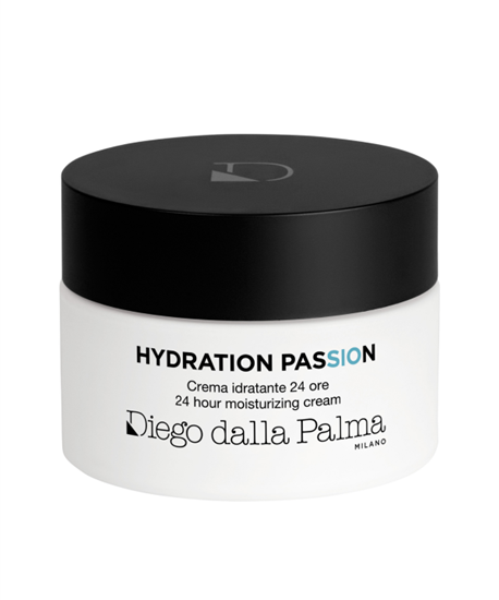 Picture of HYDRATION PASSION 24H MOISTURIZING CREAM