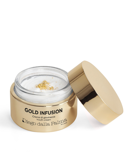 Picture of GOLD INFUSION YOUTH CREAM 45ML