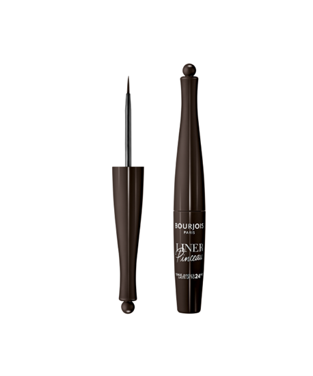 Picture of LINER PINCEAU EYELINER