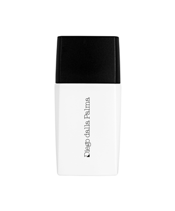 Picture of DAILY PRIMER MAKE-UP BASE UV SPF50+  101