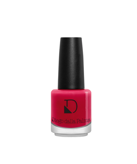 Picture of NAIL POLISH 360 - ROUGE MACARON