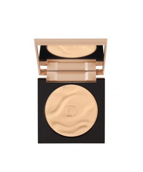 Picture of HYDRA BUTTER COMPACT POWDER