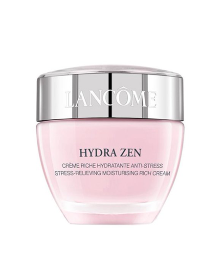 Picture of HYDRA ZEN ANTI-STRESS RICH CREAM 50ML