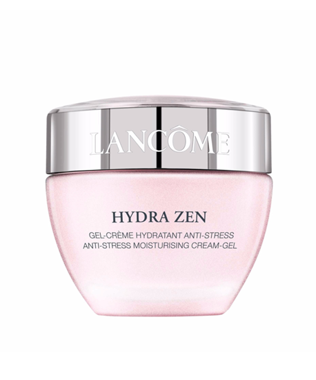 Picture of HYDRA ZEN ANTI-STRESS CREAM-GEL 50ML