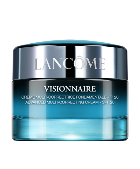 Picture of VISIONNAIRE ADVANCED MULTI-CORRECTING CREAM SPF 20 50ML