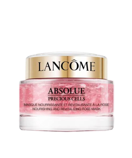 Picture of ABSOLUE PRECIOUS CELLS FACE MASK 75ML