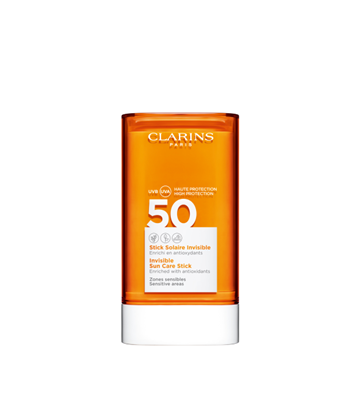 Picture of Invisible Sun Care Stick SPF50 17gr