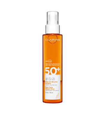 Picture of Sun Care Water Mist SPF50+ 150ml