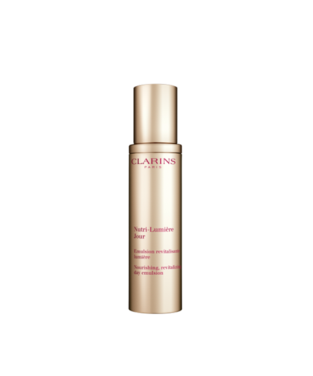 Picture of Nutri-Lumiere Day Emulsion 50ml