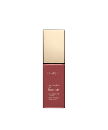 Picture of Lip Comfort Oil Intense