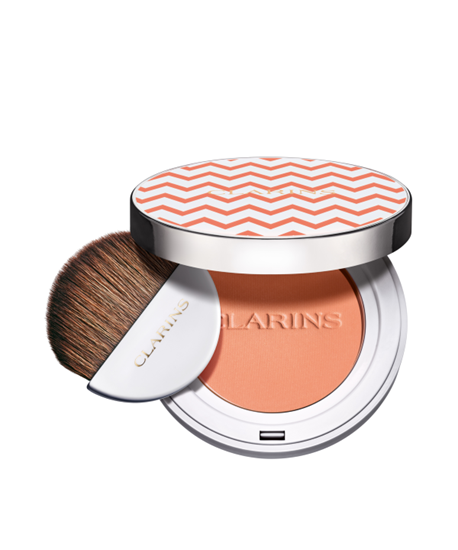 Picture of Joli Blush Limited Edition