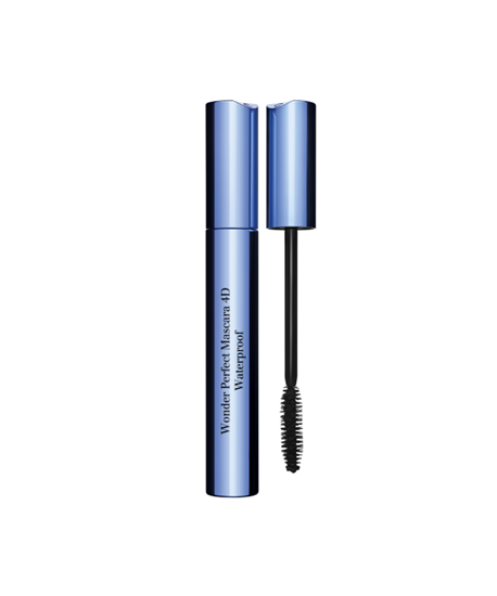 Picture of Wonder Perfect Mascara 4D Waterproof 01 black