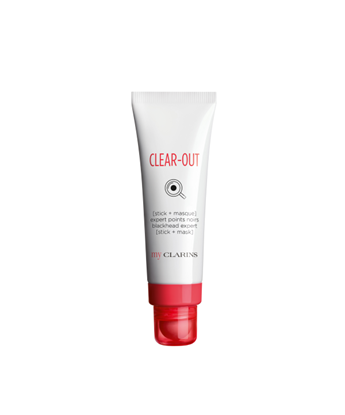 Picture of My Clarins Clear-Out Blackhead Expert 50ml