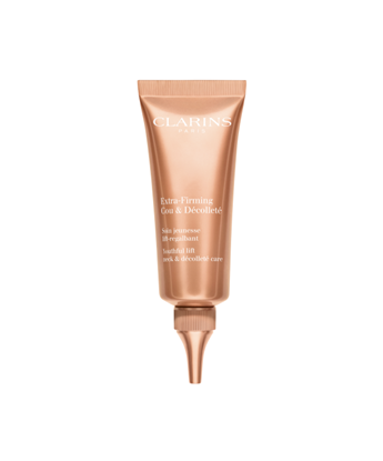 Picture of Extra-Firming Neck & Décolleté 75ml