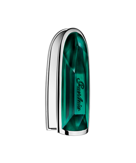 Picture of Rouge G Lipstick case Emerald Wish