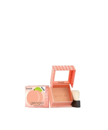 Picture of Georgia Blush Mini