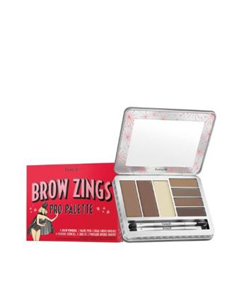 Picture of Brow Zings Like A Pro