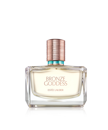 Picture of BRONZE GODDESS EAU FRAÎCHE SKINSCENT