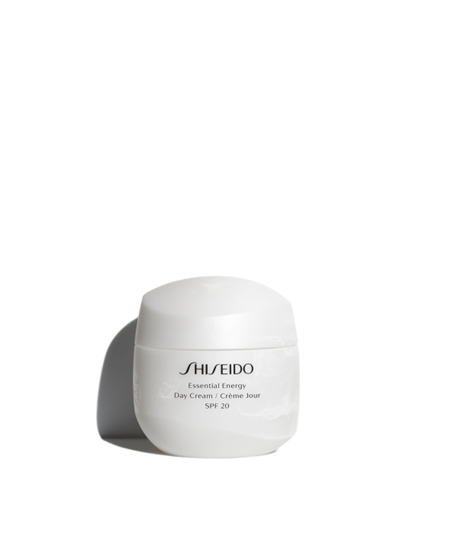 Picture of Essential Energy Day Cream SPF 20