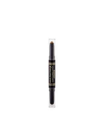 Picture of CONTOUR STICK EYE SHADOW