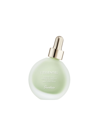 Picture of L'Essentiel Primer Base Pore Minimizer