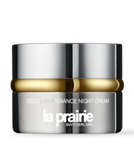 Picture of RADIANCE CELLULAR NIGHT CREAM 50ML