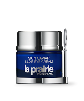 Picture of SKIN CAVIAR LUXE EYE CREAM PREM 20ML
