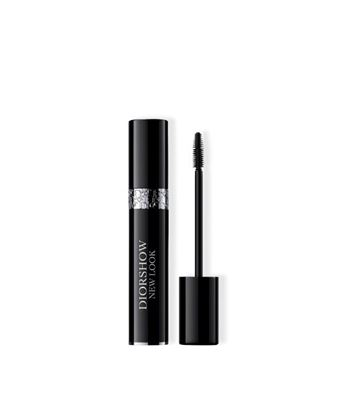 Picture of Diorshow New Look Lash-multiplying effect volume & care 090