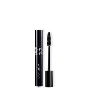 Picture of Diorshow Lash extension effect volume mascara 090 Black