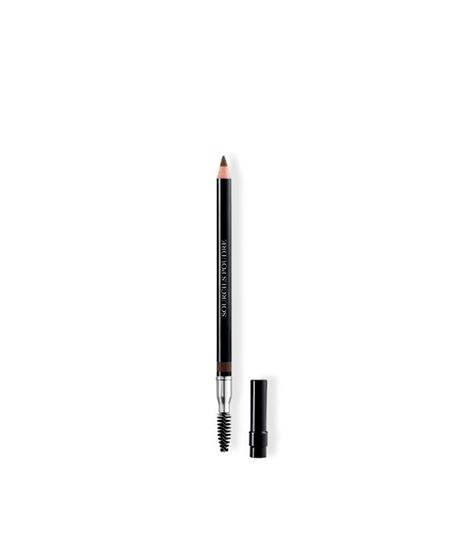 Picture of Sourcils Poudre Powder eyebrow pencil with brush & sharpener