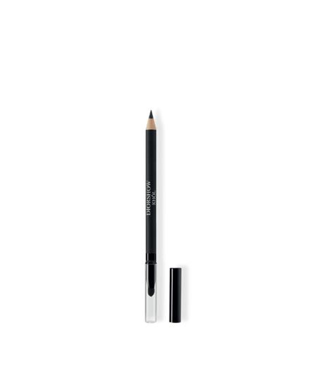 Picture of Diorshow Khôl High intensity pencil waterproof hold