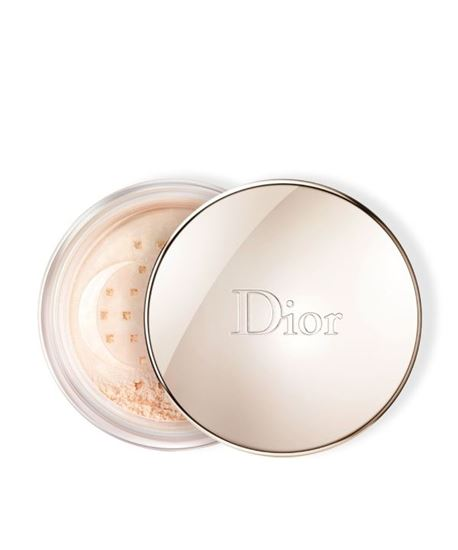 Picture of Capture Totale Perfection & youth radiance loose powder 001
