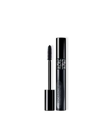 Picture of Diorshow Pump 'n' Volume Waterproof Volumizing mascara 090