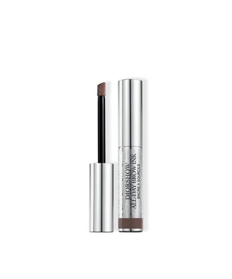 Picture of Diorshow All-day Brow Ink Brow ink
