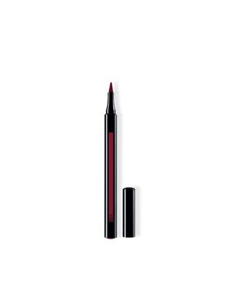 Picture of Rouge Dior Ink Lip Liner Contour felt-pen liner