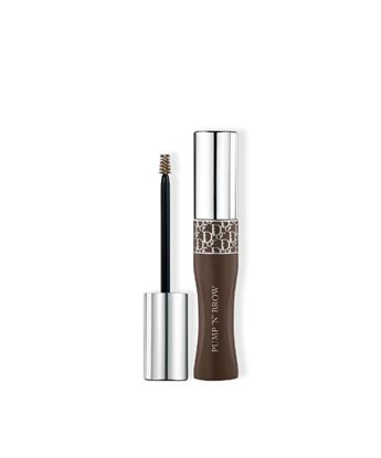 Picture of Diorshow Pump 'N' Brow