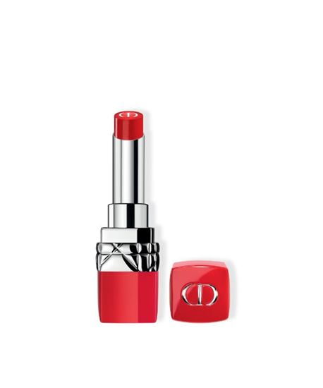Picture of Rouge Dior Ultra Care
