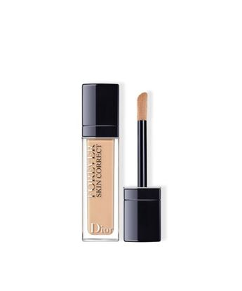 Picture of Dior Forever Skin Correct Concealer