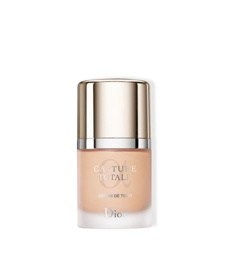 Picture of Capture Totale Triple correcting serum foundation