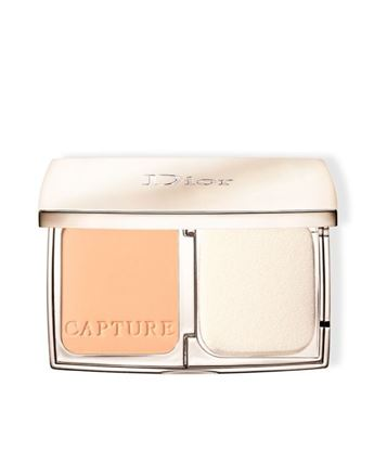 Picture of Capture Totale Triple correcting powder foundation