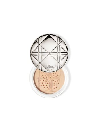 Picture of Diorskin Nude Air Loose Powder