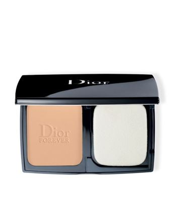 Picture of Diorskin Forever Extreme Control Perfect matte powder makeup