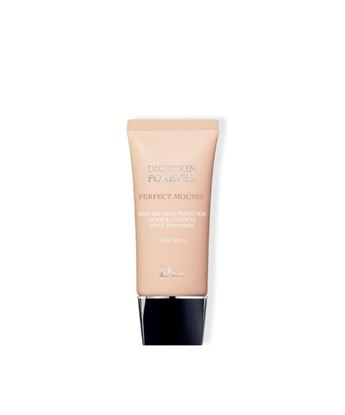 Picture of Diorskin Forever Perfect Mousse