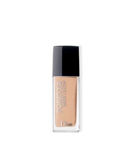 Picture of Dior Forever Skin Glow Foundation