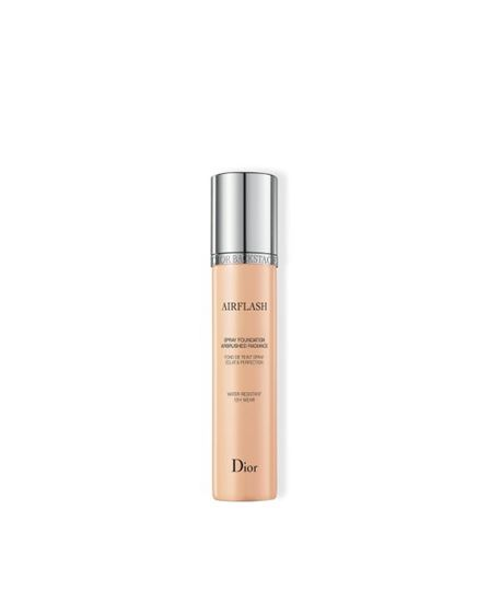 Picture of Airflash Spray foundation airbrushed radiance